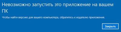 Skoda запустила производство новой octavia combi