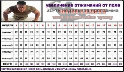 Стабильный рубль и госпрограммы увеличивают спрос на автомобили («тасс»)
