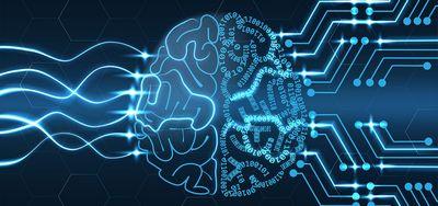 Столкновение интеллекта: как создают беспилотные автомобили