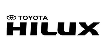 Toyota показала вторую версию детского концепта camatte
