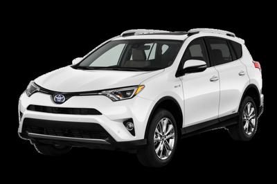 Toyota представила новые опции для спорткара gt 86
