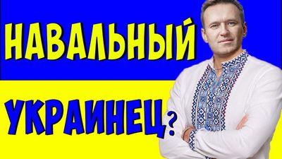 Треть украинцев недовольны автодорогами