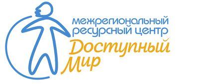 Украинцам доступен самый новый rolls-royce