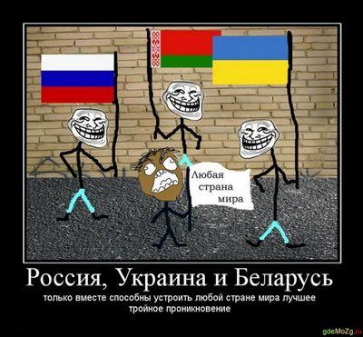 Украинские азс могут устроить забастовку