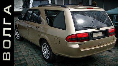 Универсал honda civic tourer получил 624-литровый багажник