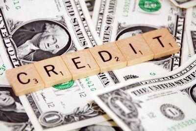 Утилизация, кредиты, trade-in: как получить скидку в 2017-м (autonews.ru)