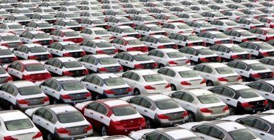 В 2015 году в сша организовали отзыв рекордного количества машин - «автоновости»