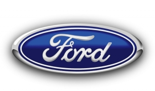 В ожидании премьеры от ford