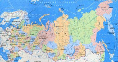 В россии начались продажи 7-местного кроссовера infiniti jx35