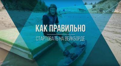 В россии стартовал прием заказов на новый kia cee'd