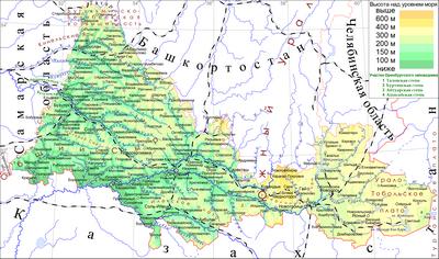 В витебской области 90% местных дорог нуждаются в ремонте