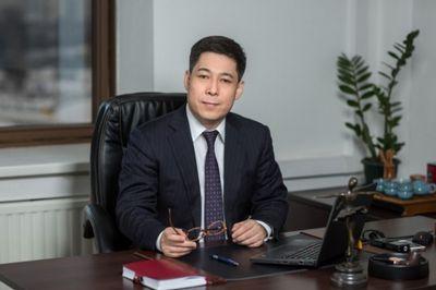 Ван пэн, гендиректор «дунфэн мотор рус» («автобизон.ру»)