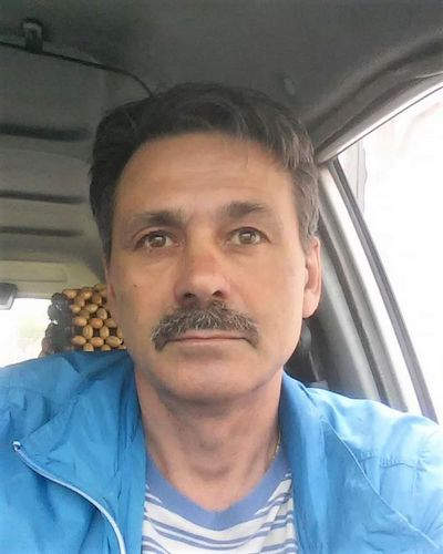Владимир моженков, президент ассоциации «российские автомобильные дилеры» («гудок»)