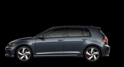 Volkswagen представил обновленные комплектации polo седана