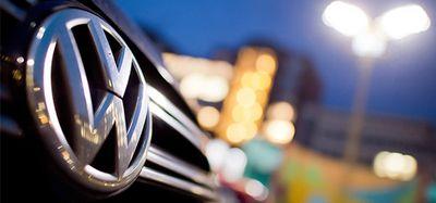 Volkswagen вернулся к прибыли после убытков на фоне «дизельного скандала» - «автоновости»