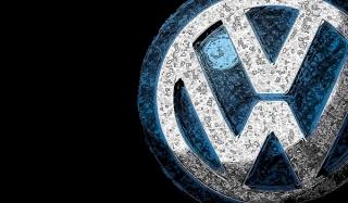 Volkswagen выпустит семиместный кроссовер