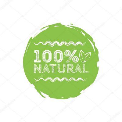 Закон о «натуральном» осаго доработан и принят во втором чтении