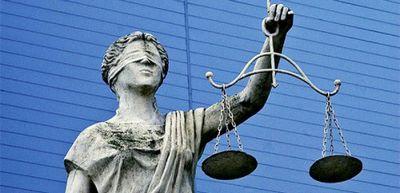Житель якутии избежал лишения прав запьяную езду из-засудебной ошибки - «автоновости»